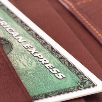 The Real Reason Many Retailers Don't Accept American Express