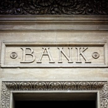 This Is the Bank with the Worst Reputation in America