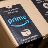 When Is Amazon Prime Day: What Every Shopper Needs to Know
