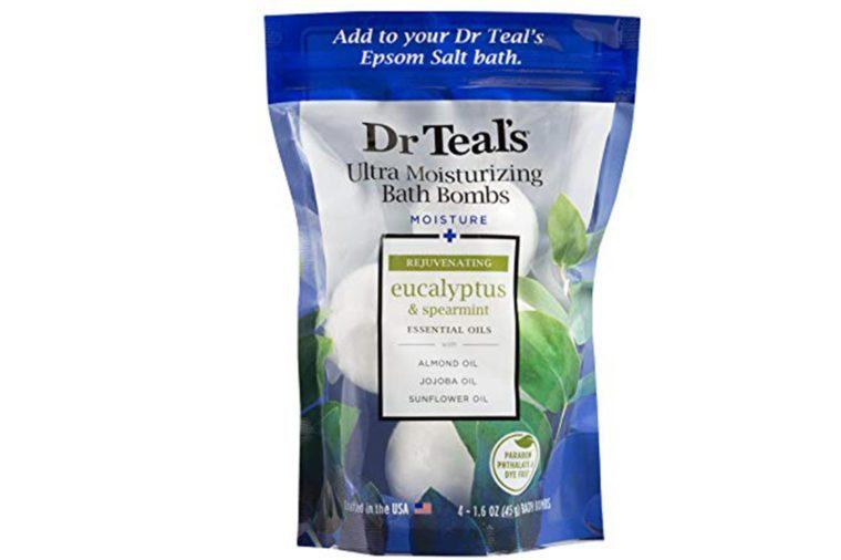 Dr.-Teal's-Ultra-Moisturizing-Bath-Bombs