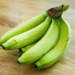 The 7 Best Probiotic Foods for Your Gut (That Aren't Yogurt)