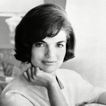 16 Rarely Seen Photos of Jackie Kennedy