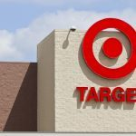 This Is How Much Target Managers Really Get Paid