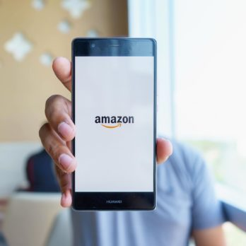 Amazon Prime Day 2019 Deals You Can't Afford to Miss