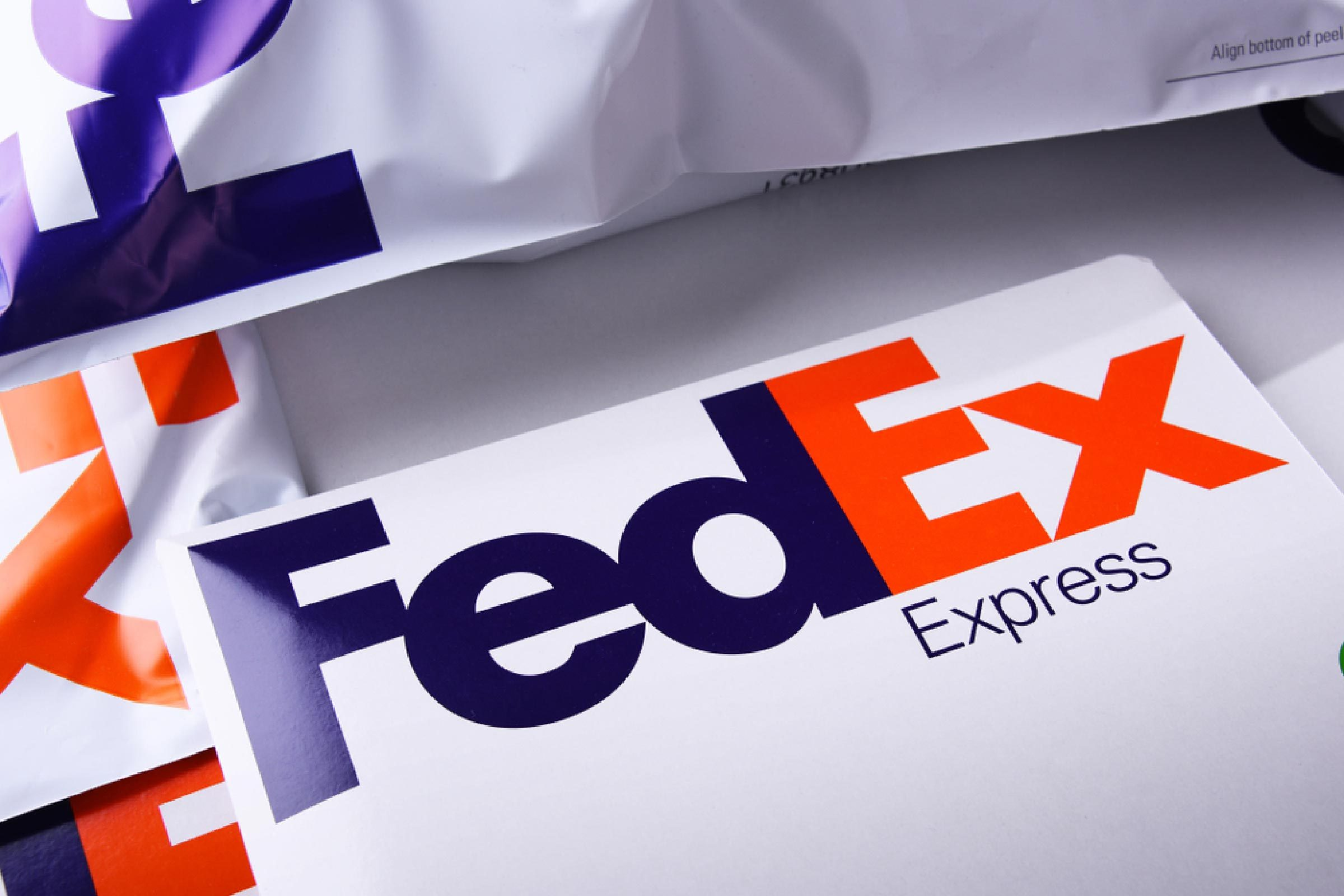 Fedex Pickup Fee >> Things Fedex Drivers Won T Tell You Reader S Digest