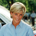 These Were the Four Words Princess Diana Said Before She Died