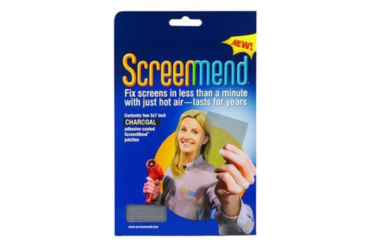 screenmend