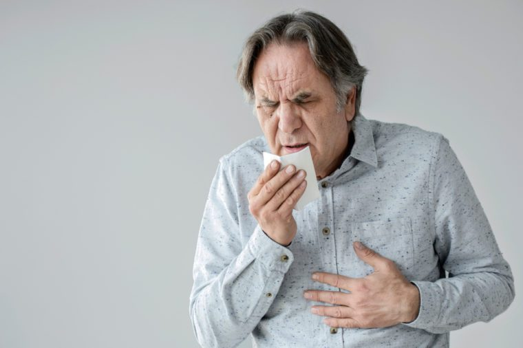 Health Symptoms You Should Never Ignore Reader S Digest