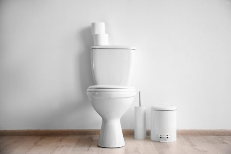 Superb Bathroom Mistakes You Never Knew You Made The Healthy Pdpeps Interior Chair Design Pdpepsorg