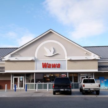 Here's What to Order from Wawa's Secret Menu