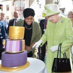 10 Royal Birthday Traditions You Didn't Know Existed