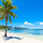 Best Florida Beaches Locals Want to Keep Secret