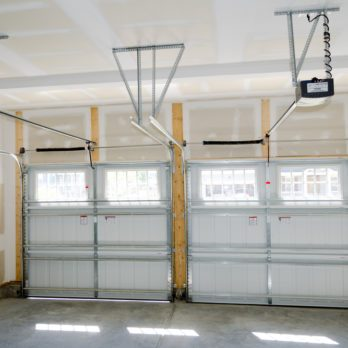 13 Garage Mistakes That Could Put You in Danger