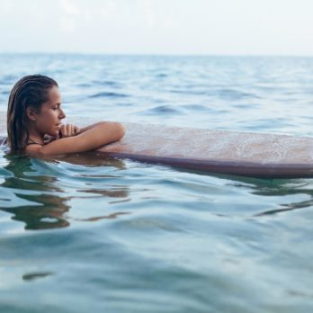 12 Water Safety Tips Adults Don't Follow—but Should