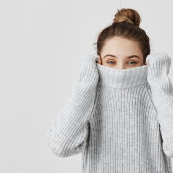 12 Ways You're Giving off a Bad Vibe Without Realizing It