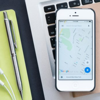 20 Google Maps Tricks You'll Want to Try Immediately