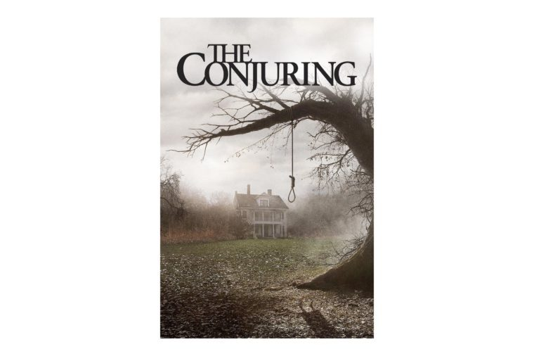 01_The-Conjuring-(2013)