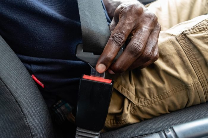 17 Secrets Traffic Cops Aren't Telling You About Avoiding a Speeding Ticket