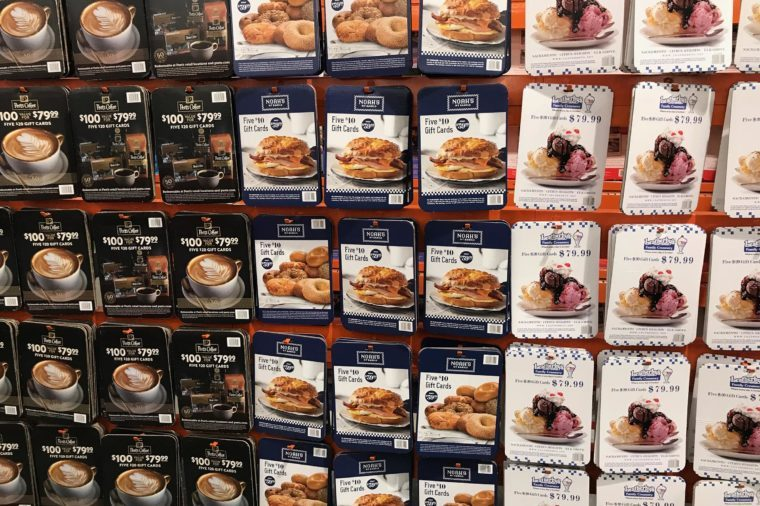dbefd51290a 10 Things to Buy at Costco (and 10 Things to Skip)