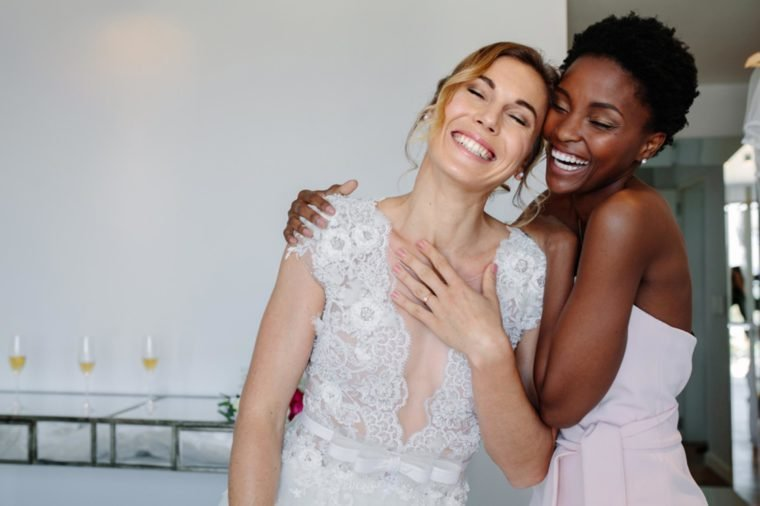 The Ideal Best Friend for Every Zodiac Sign | Reader's Digest