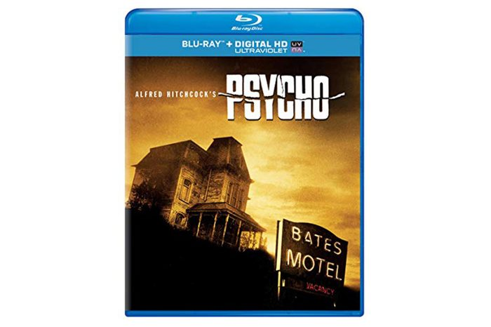 02_Psycho-(1960)