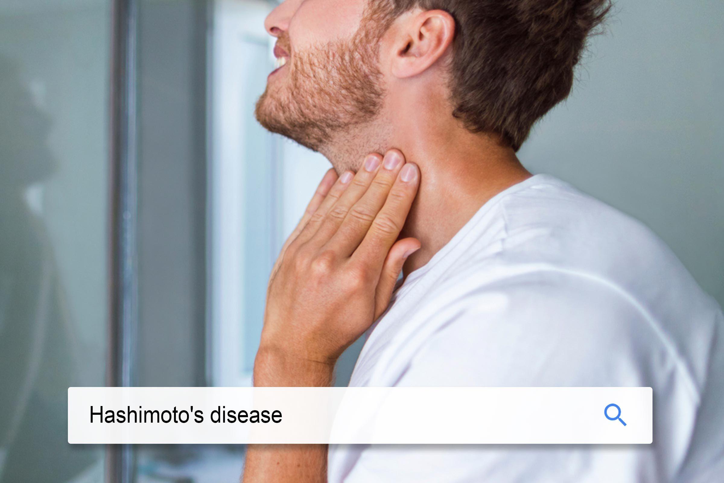 googled health problem state