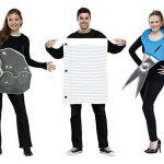 25 Funny Halloween Costumes Guaranteed to Get Laughs