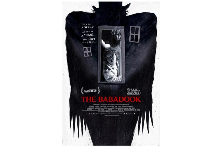 03_The-Babadook-(2017)