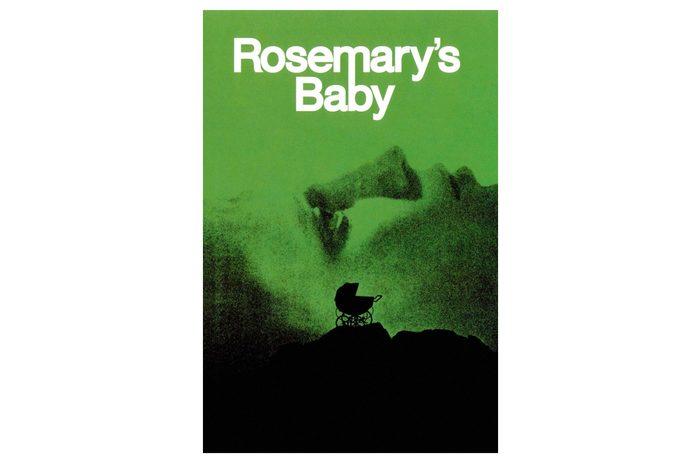 04_Rosemary's-Baby-(1968)