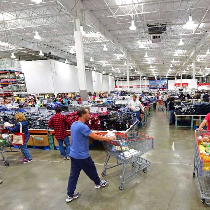 5 Things to Buy at Costco (and 5 Things to Skip)