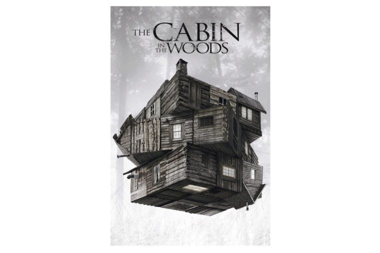 05_The-Cabin-in-the-Woods-(2012)