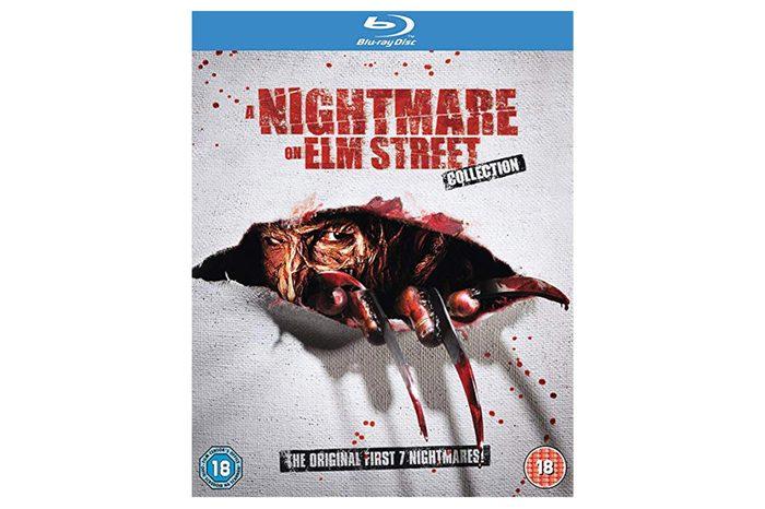 06_A-Nightmare-on-Elm-Street-(1984)