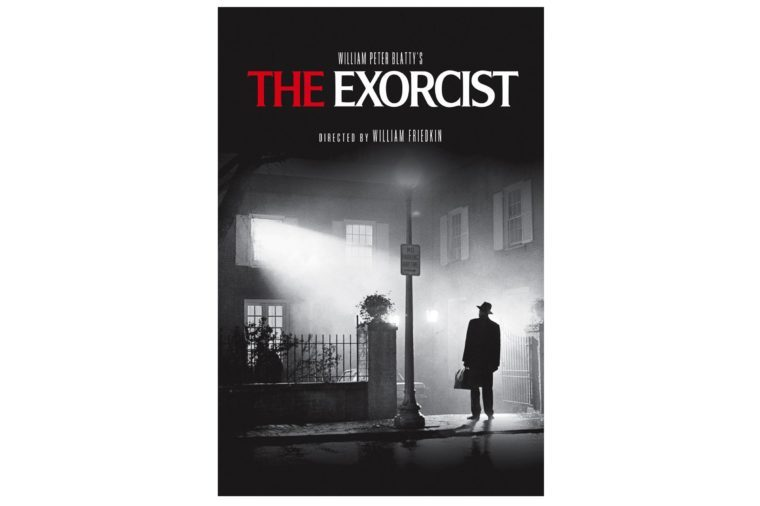 07_The-Exorcist-(1973)