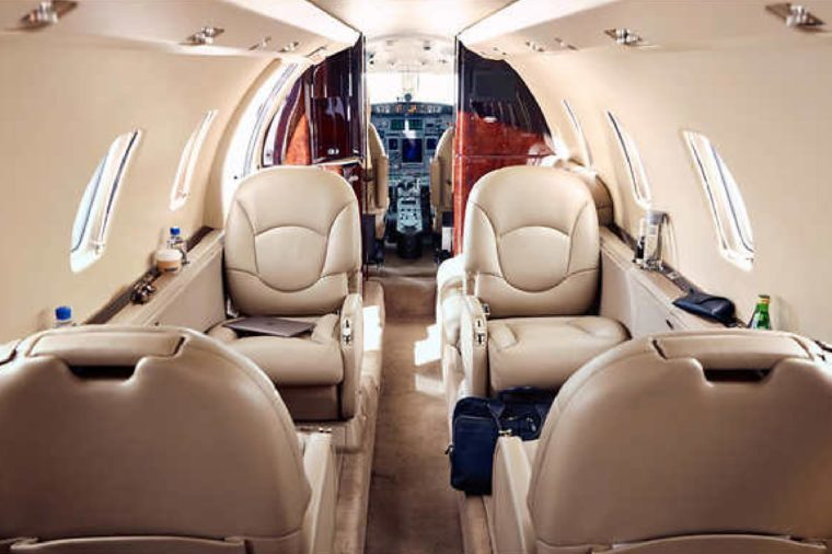 Wheels Up Private Aviation Membership & $3,500 Costco Cash Card eVoucher