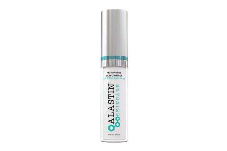Alastin Restorative Skin Complex