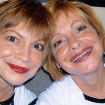 Twins Separated at Birth: 12 Real Stories That Will Give You Goosebumps
