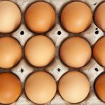 This Is Why Brown Eggs Are More Expensive Than White Eggs