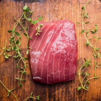 Foods To Eat To Help Heal Broken Bones