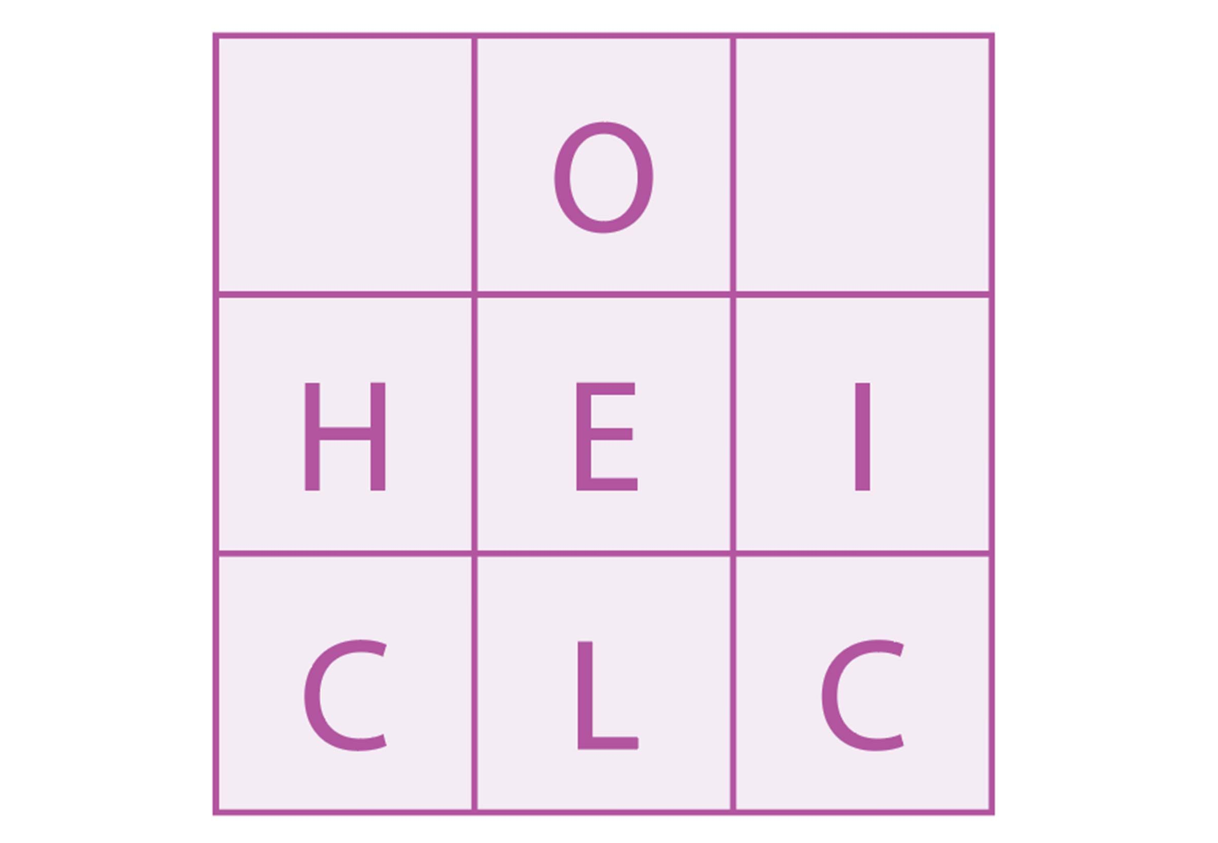 15 Word Puzzles That Will Leave You Stumped