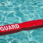 16 Weirdest Things Lifeguards Have Seen on the Job