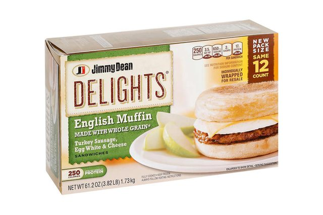 jimmy-Dean-Delights-English-Muffin