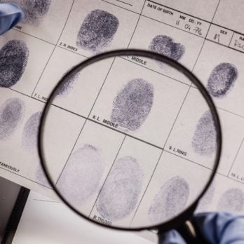 20 Baffling Forensic Cases That Stumped Everyone