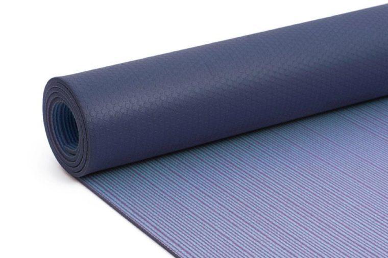 Manduka PRO Yoga and Pilates Mat