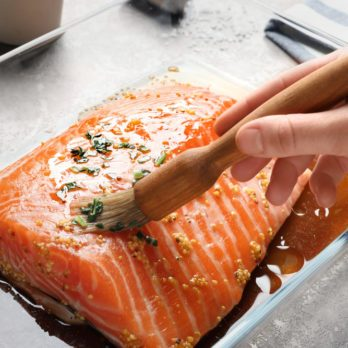 14 Cholesterol-Friendly Recipes