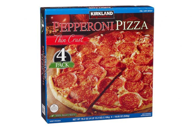 Kirkland-Signature-Thin-Crust-Pepperoni-Pizza,-4-ct-