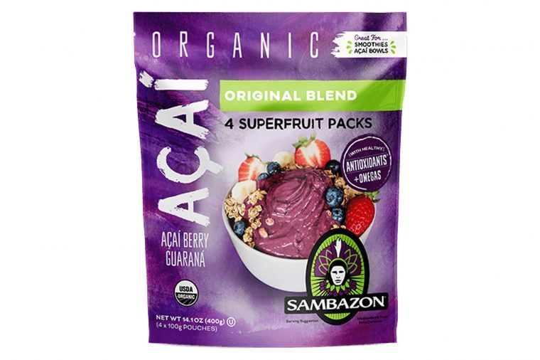 Sambazon-Acai-Superfruit-Packs