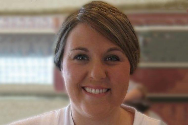 Jennifer Schaeffer