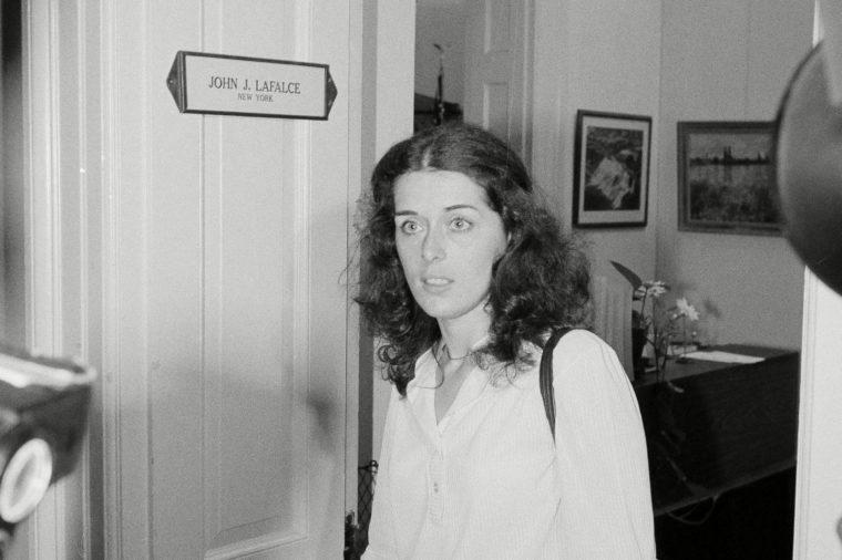 Lois Gibbs Lois Gibbs
