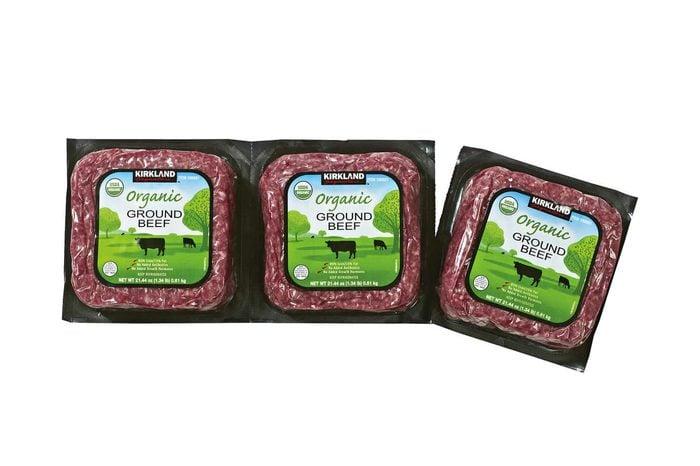 Kirkland-Signature-Organic-Ground-Beef-Hamburger,-4-lbs