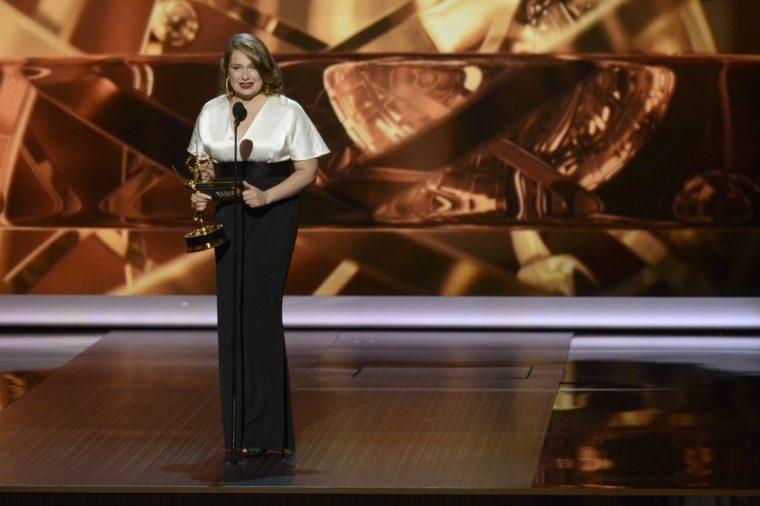 65th Primetime Emmy Awards - Show, Los Angeles, USA
